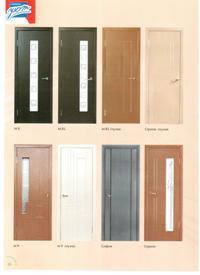 купить входную дверь в квартиру до 6000 рублей