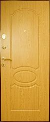 железные двери жуковский установка