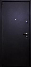 двери входные в раменском и жуковском