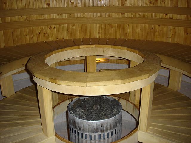 Заливка свайного фундамента в Мытищах
